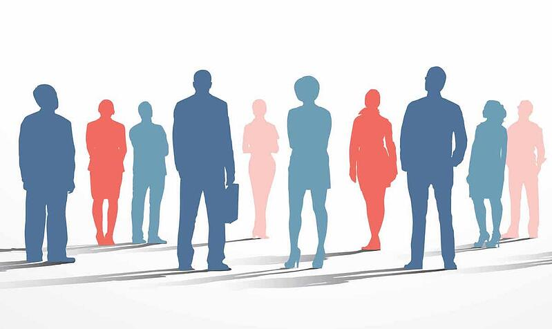 How AI Can Help Drive Diversity In Your Recruitment Process-celential-AI-Eliminating unconscious bias from the candidate funnel